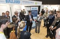 Brennstoffzellen, Batterien, Energiespeicher-Technologien: Viel Rückenwind durch den Ausbau erneuerbarer Energien