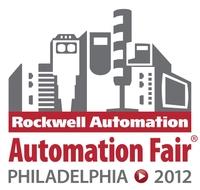 Rockwell Automation lädt zur 21. Automation Fair
