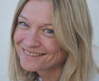 Agentur für nachhaltige Kommunikation ist Partner der Gründerwoche Deutschland 2012