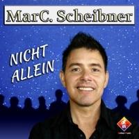"""Sänger MarC Scheibner beeindruckt mit seiner neuen Single """"Nicht allein"""""""