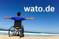 Entwicklung des barrierefreien Tourismus in Deutschland 2012