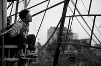 """""""Der Blick des Anderen""""- BTK lädt zu Ausstellung im Rahmen des Europäischen Monats der Fotografie"""