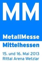 MetallMesse-Mittelhessen startet zum zweiten Mal in Wetzlar