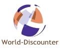 Online Discounter für Geschenkideen und Wohnaccessoires
