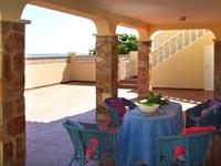 Preissenkung beim Casa Loni 1 auf Fuerteventura