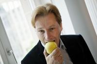 Effiziente Rheuma-Diät reduziert Schmerzen und Probleme