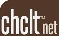 Nie wieder schlechte Schokolade: Chclt.net