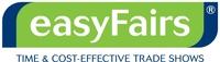 MAINTENANCE 2013: Ausstellerrekord in Dortmund - Standflächen ausgebucht - easyFairs vergrößert Kapazitäten