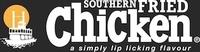 Southern Fried Chicken - Fast Food mit ausgewogener Ernährung
