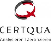 CERTQUA veranstaltet 2. Branchenforum Weiterbildung 2012