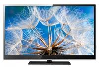 "Die neue Kompaktklasse: LED-Fernseher LED29A6500S von Changhong in komfortablem  29""-Format"