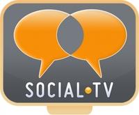 Social TV: Per Second Screen wird gern diskutiert und gelästert