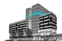 ILI CONSULTING bezieht neuen Unternehmenssitz in Karlsruhe