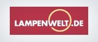"""""""Weil empfohlene Auswahl einfach besser ist"""" - Lampenwelt.de und   luminaire.fr setzen auf prudsys RDE"""