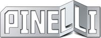 Bleche schneiden bis 25mm mit Ytterbium-Faserlaser - nun im Vertrieb von PINELLI Faserlaser Deutschland
