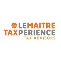 Lemaitre Taxperience erneut in internationalem Ranking unter den führenden Steuerkanzleien in Deutschland gelistet