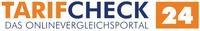 Kfz-Versicherungswechsel bis 30.11.2012 und Unisex-Tarife ab 21.12.2012: Gleich zwei Versicherungsstichtage mit Brisanz, besonders für Verbraucherinnen, warnt TARIFCHECK24