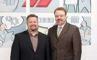 Systemhaus acceptIT gibt Partnerschaft mit midpoints GmbH bekannt