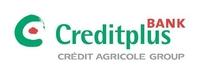 CreditPlus Bank senkt Festgeld-Zinsen