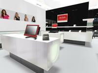 Kassensystem maxstore Einzelhandel