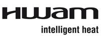 HWAM Autopilot IHS für Kaminöfen ist für Umweltpreis nominiert