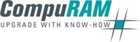 Erste Hilfe bei Computer-Problemen: CompuRAM stellt Quick Guide kostenlos zur Verfügung