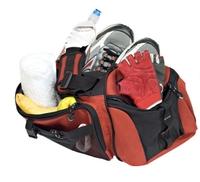 Lohnen sich Marken Sporttaschen und Turnbeutel für Kinder?
