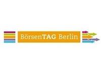 Erfolgreiche Premiere: Börsentag Berlin zog 2.600 Besucher ins Berliner Congress Center
