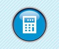 Schnellkredit - Vorteile und Nachteile