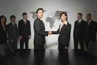 Glückliche Manager sind die besseren Führungskräfte!