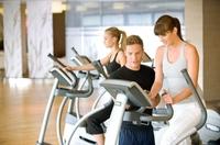 Weiterbildungen für die Fitnessbranche starten im November