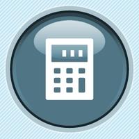 Warum sind Prepaid Kreditkarten sinnvoll?
