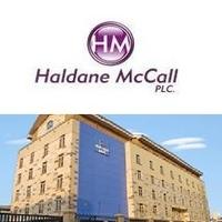 Haldane McCall Plc steigert vorläufigen Gewinn um 139 % im Vergleich zu 2011