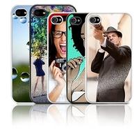 posterXXL individualisiert iPhone 5 und Galaxy S III