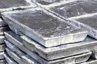 Der aktuelle Silberpreis