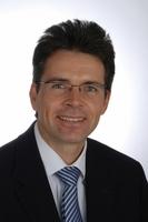 CATENIC AG ernennt neuen Vorstand