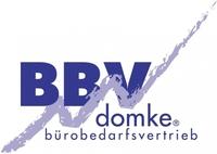 Rabatt für mehr als 70.000 Existenzgründer in NRW
