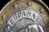 Mit Forex Trading und automatischen Handelssystemen (Expert Advisor) von der Euro Schuldenkrise profitieren.
