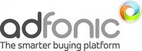 """Adfonic startet das neue DSP Produkt """"Madison"""" - Mobile Werbung smarter platzieren"""