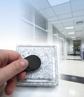 Die himac Betriebsorganisation GmbH ist seit 20 Jahren kompetenter Partner für Organisationsmittel und Zeiterfassungssysteme