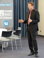 iT-CUBE behauptet sich gleich doppelt als führender SAP-Security Experte.