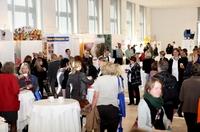 Vielfalt in der Bildung: Invest in Future 2012 zeigt neue Wege