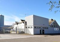 Dairygold investiert 120 Millionen Euro