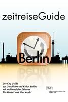 Mit der Zeitmaschine durch Berlins Geschichte surfen