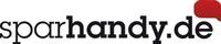 Galileo wählt Sparhandy.de zum Testsieger für Apple iPad 3