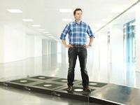 Gemeinsam Voranschreiten - Mit JOHNNIE WALKER® KEEP WALKING PROJECT