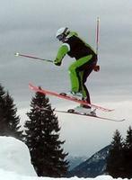 Skikurse Skiteam Heufeld - Anmeldung ab heute möglich
