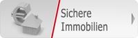 Immobilien in der Schweiz - Schutz vor der Inflation