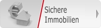 Kapitalanlagen in der Schweiz - Schutz vor der Inflation
