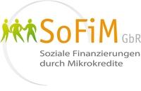 Mikrofinanzierer SoFiM geht neue Wege